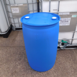 220 litre new Twin Bung Drum